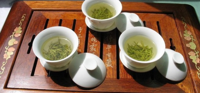 chinese-tea-image-courtesy-google-images