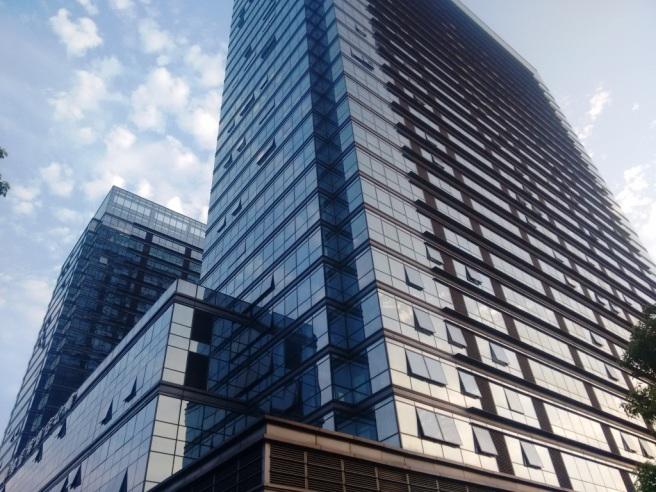 hotel-crystal-blue-bay