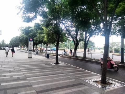 nanjing-street
