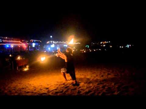 fire-show-copy
