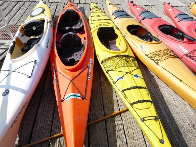 kayaks-908859_960_720