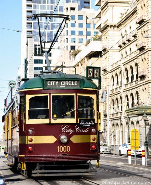 119-Tram-768x945