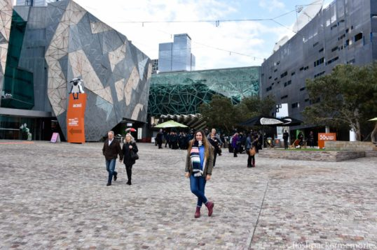 270-Federation-Square-768x512