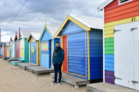 630-Brighton-Beach-750x500