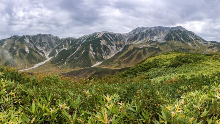 japanese-alps