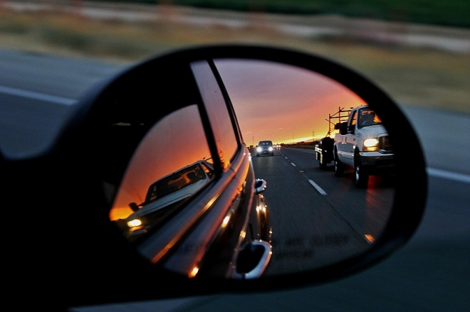 6 awesome hacks to maximize your road trip1