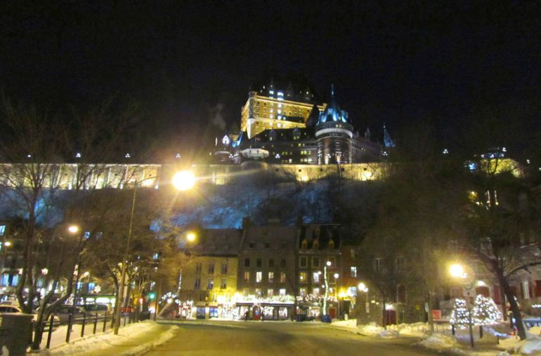 quebec-city_