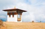 bhutan-2805835_1280