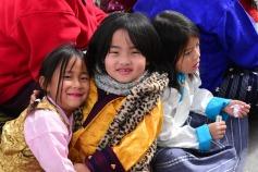 yatripandit_Bhutan