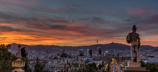 barcelona-913762_640.jpg