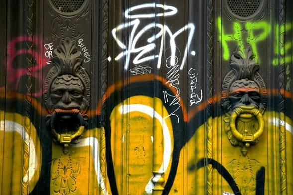 graffiti-2741120_640.jpg