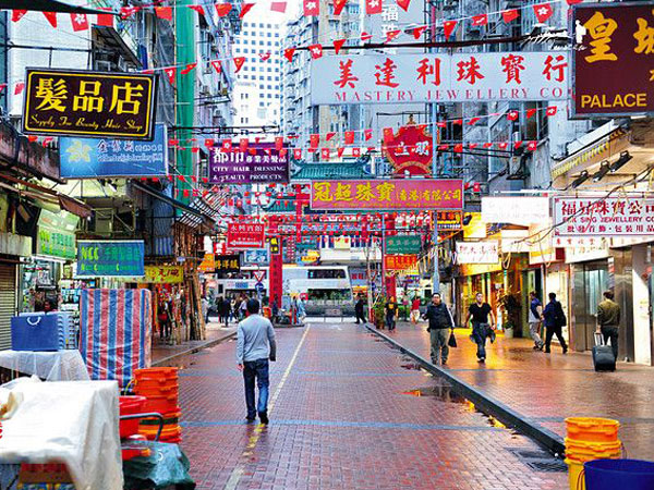 temple-street-hong-kong-03
