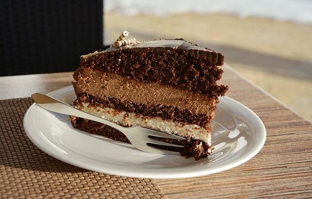 cake-2001781_640.jpg