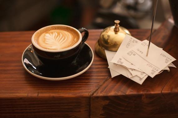 coffee-2631739_640.jpg
