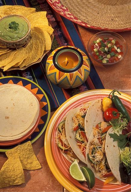tortillas-520808_640.jpg