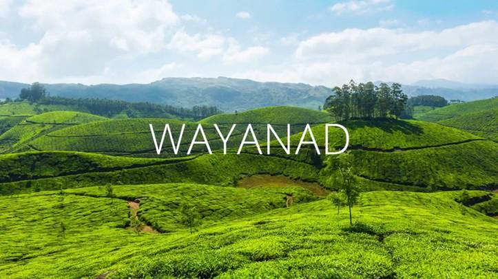 wayanad 2