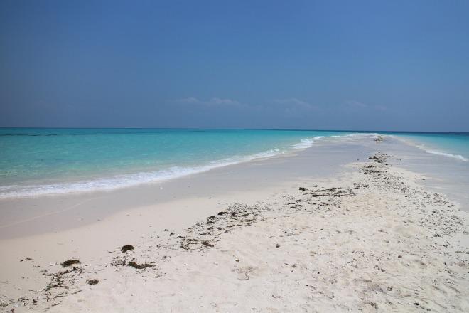beach-1582161_1920